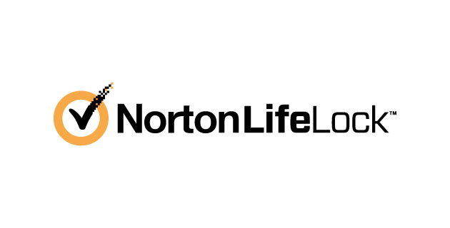logo vector NortonLifeLock
