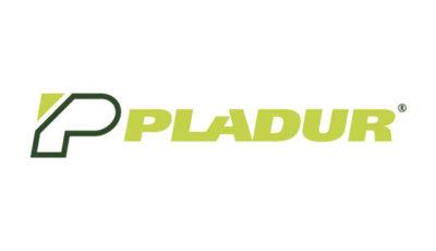 logo vector Pladur