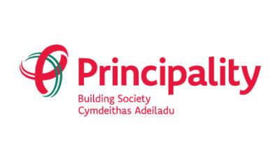 logo vector Principality
