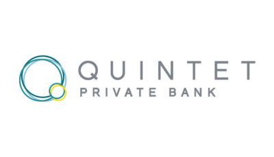 logo vector Quintet Private Bank