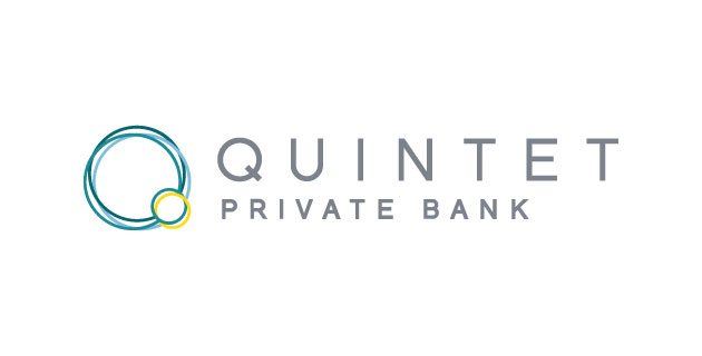logo vector Quintet Private Bank