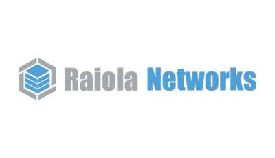 logo vector Raiola Networks