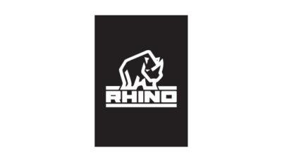 logo vector Rhino