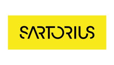 logo vector Sartorius