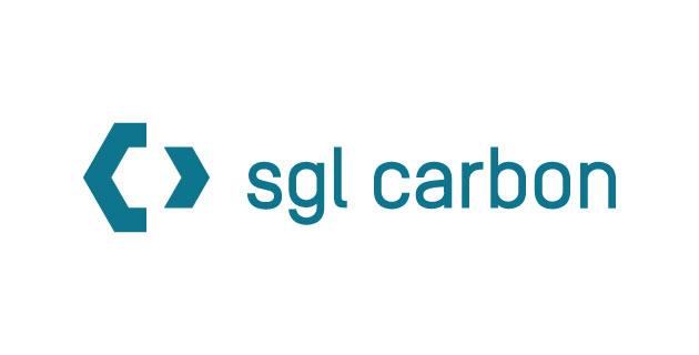 logo vector SGL Carbon