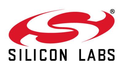 logo vector Silicon Labs