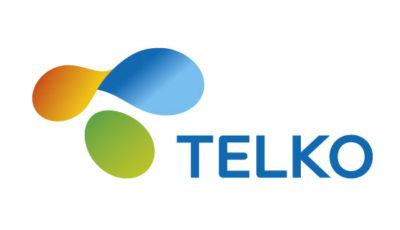 logo vector Telko