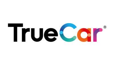 logo vector TrueCar