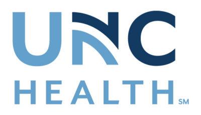 logo vector UNC Health