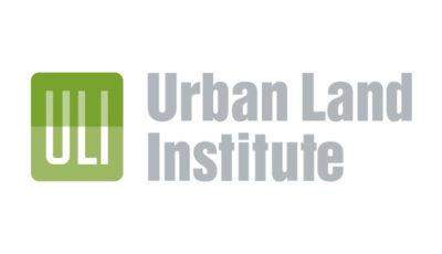 logo vector Urban Land Institute