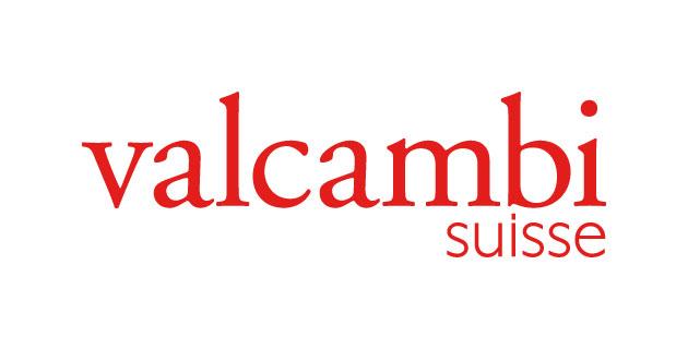 logo vector Valcambi