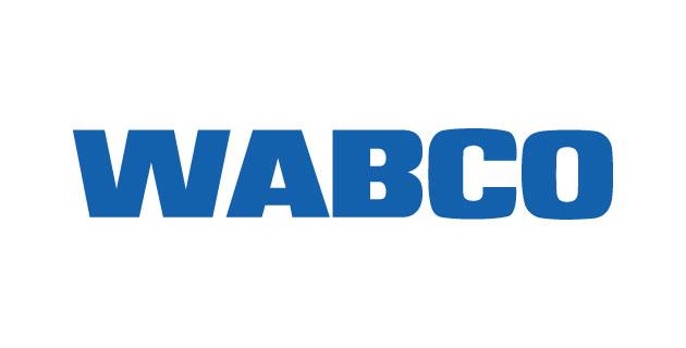 logo vector Wabco