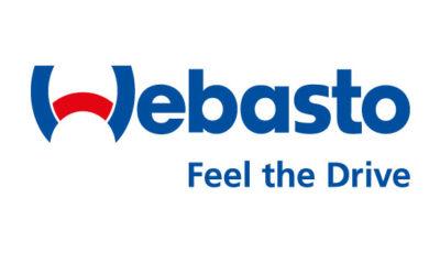 logo vector Webasto