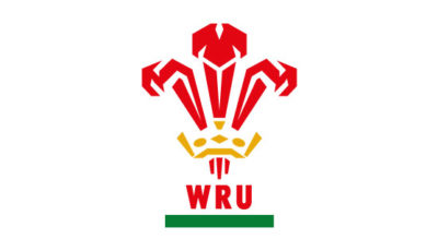 logo vector Welsh Rugby Union