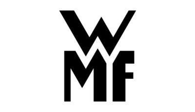 logo vector WMF
