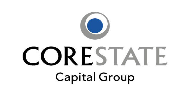logo vector Corestate Capital Group