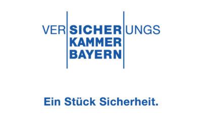 logo vector Versicherungskammer Bayern