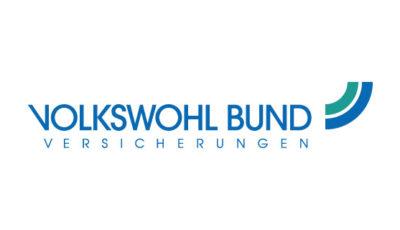 logo vector Volkswohl Bund