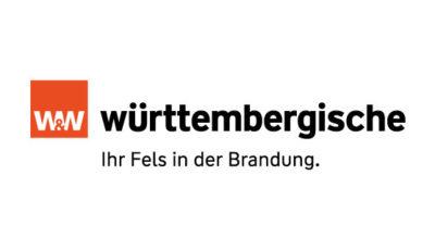 logo vector Württembergische Versicherung
