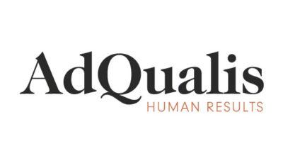 logo vector AdQualis