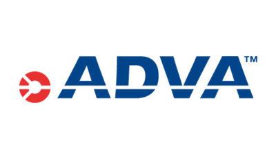 logo vector ADVA