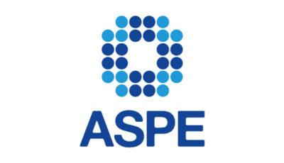 logo vector Alianza de la Sanidad Privada Española