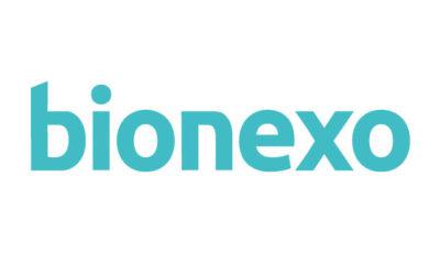 logo vector Bionexo