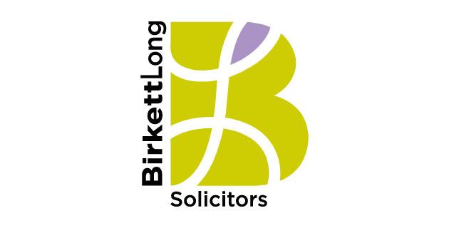 logo vector Birkett Long