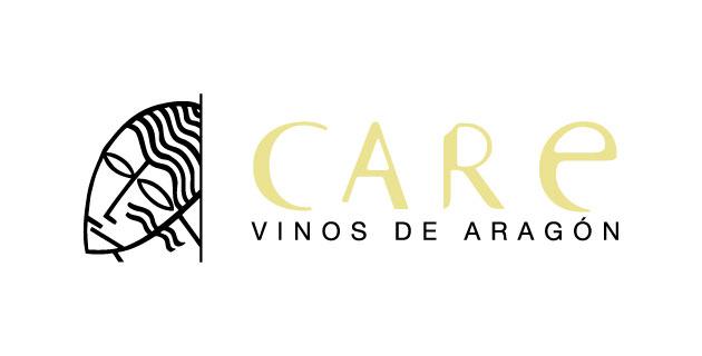 logo vector Bodegas Care
