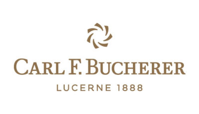 logo vector Carl F. Bucherer