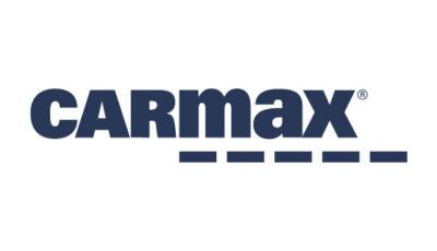logo vector CarMax