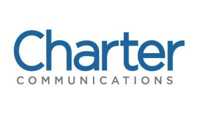 logo vector Charter Communications