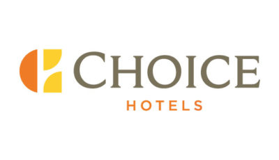 logo vector Choice Hotels