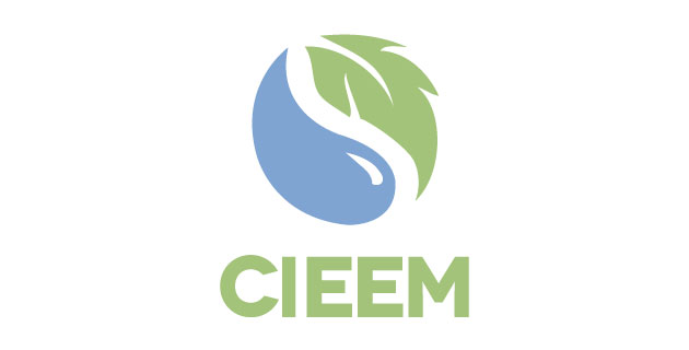 logo vector CIEEM