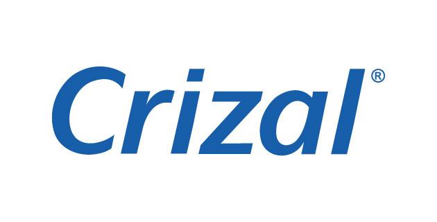 logo vector Crizal