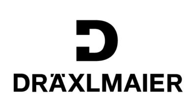 logo vector Dräxlmaier Group