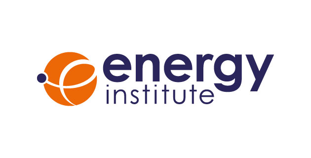 logo vector Energy Institute