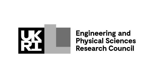 logo vector EPSR Council