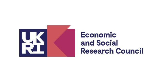 logo vector ESRC Council