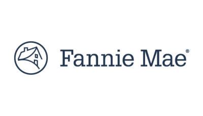 logo vector Fannie Mae