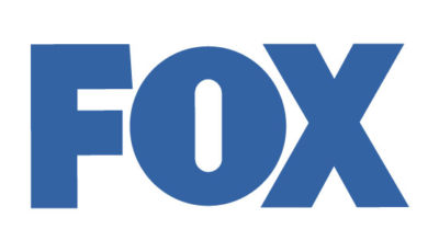 logo vector FOX