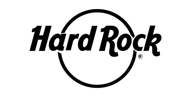logo vector Hard Rock