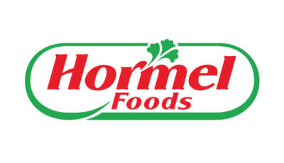 logo vector Hormel Foods