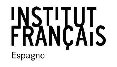 logo vector Institut français de España