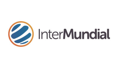 logo vector InterMundial
