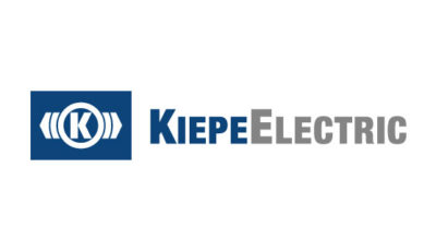 logo vector Kiepe Electric