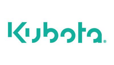 logo vector Kubota