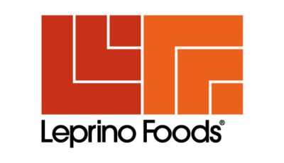 logo vector Leprino Foods