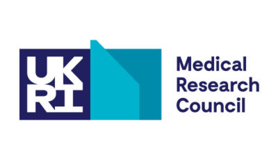 logo vector Medical Research Council