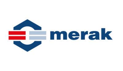 logo vector Merak